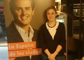 Ciudadanos Albacete valora los comicios andaluces y dice que