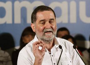 La participación en el País Vasco sube en los primeros comicios tras el comunicado de ETA
