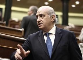 Interior mantendrá su política de devoluciones en caliente