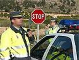 El Gobierno cambia de planes: no habrá asociacionismo en la Guardia Civil