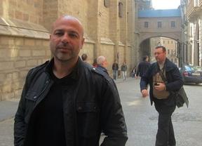 Podemos Castilla-La Mancha propone un debate televisado con todos los candidatos