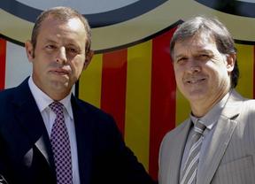 El Barça se guarda una bala en la recámara: habrá otro fichaje a lo largo de este mes