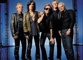 Aerosmith sacará nuevo disco: