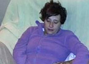 Teresa Romero ha superado el ébola: el cuarto y último test da negativo en el virus