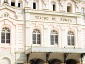 PSOE Murcia dice que Teatro Romea es el