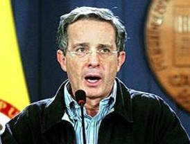 CICPC protegía en Venezuela al responsable de la millonaria estafa del Forum Filatélico en España
