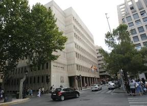 El Tribunal Superior de Justicia de la región