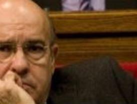 Boi Ruiz preveu que l'ICS i els sindicats tancaran un acord laboral