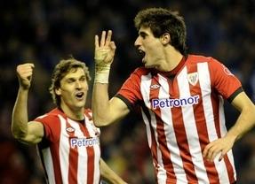 El Athletic, tras la no renovación de Llorente, pierde a su otra estrella: el Bayern, pagará la cláusula por Javi Martínez