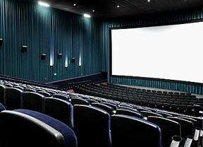 La cartelera, a rebosar: estrenos de cine para todos los gustos