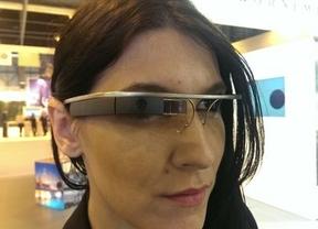 Fitur 2014: Visitar Madrid, Barcelona y París a través de las Google Glass ya es una realidad