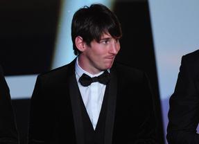 ¿Miente Messi?: el futbolista argentino sí conocía la irregularidad de sus cuentas porque Hacienda le avisó