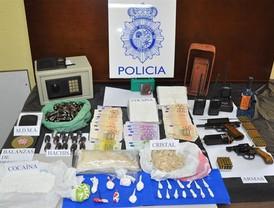 La Fiscalía recurre la libertad del etarra 'Iñaki de Rentería'
