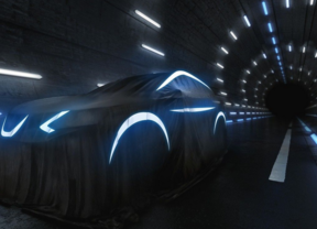 Cuenta atrás para la próxima generación del nuevo Nissan Qashqai