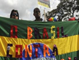 El Órgano Electoral advierte al MAS a no mezclar obras públicas y campaña