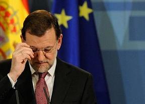 Rajoy debuta en el Consejo Europeo en un momento clave para la Unión y crítico para España