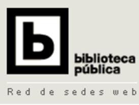 El mundo de la literatura aún más cerca con Tu Biblioteca en la Red