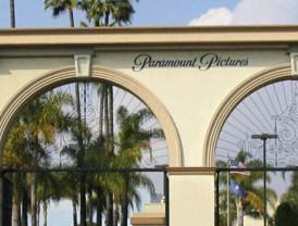Los empresarios murcianos dicen que 'no todo es Paramount'