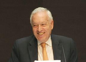España competirá este jueves por una de las 'sillas' del Consejo de Seguridad