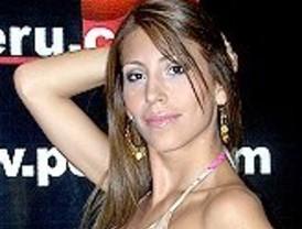 Fuerzas policiales del gobierno venezolano agredieron a Melina Fleiderman y Andrés Montes de Oca del Canal 5 de TV de Argentina
