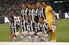 La Juventus, de nuevo favorita a renovar su título en la Liga italiana marcada por los amaños