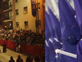 El príncipe Felipe de Borbón llega a Ecuador