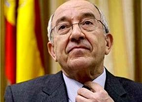 El Banco de España exige más sacrificios a la banca española