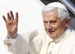 Las nuevas normas para la elección del sucesor de Benedicto XVI