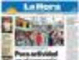 FARC anuncia liberación unilateral de 6 rehenes