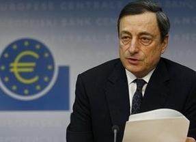 Los mayores bancos centrales del mundo lanzan una acción coordinada contra los especuladores