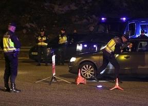 Barcelona se blinda ante la reunión del Banco Central Europeo: ya hay 10 detenidos