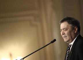 La Plataforma contra el ATC pide que se investigue la gestión de Gil-Ortega