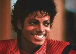 Michael Jackson, sus diez mejores canciones