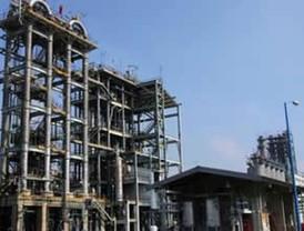 Crece 58.9% la importación de gasolinas en México