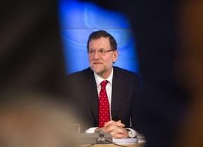 Un mini 'Pacto de la Moncloa' de Rajoy con sindicatos y patronal para intentar combatir el paro