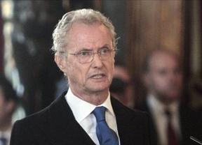 España desplegará 300 militares en Irak en una operación de 35 millones