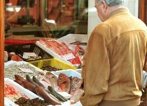 El IPC baja cuatro décimas en julio en Castilla-La Mancha