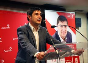 Juan Ávila defenderá Cuenca