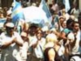 """Gualeguaychú se prepara para librar su """"batalla final"""" contra Botnia"""