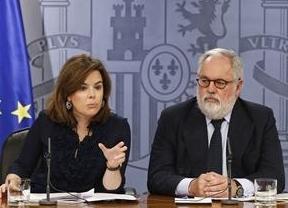 Arias Cañete,
