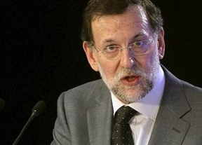 Rajoy recorta a los 'vagos' del INEM