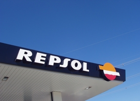 Repsol dispone de recursos suficientes para una gran adquisición sin necesidad de salir de Gas Natural