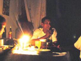 Im-presentables del lunes, 20 de abril 2009