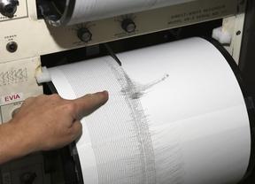 Ossa de Montiel registra otro movimiento sísmico con una magnitud de 2,9, sin daños