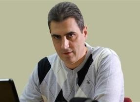 El albaceteño Ramón Campayo bate el récord mundial de memoria rápida