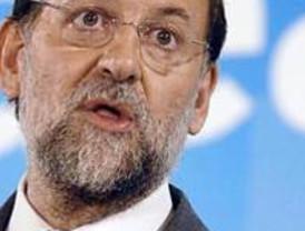 El PP plantea, ahora, 'Cheques-Bebé' de hasta 3.000 euros