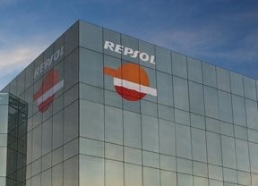 Repsol obtuvo un beneficio neto de 631 millones en el primer trimestre del año