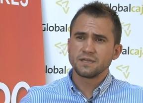 Alejandro Martín: Actitud, motivación, compromiso y muchas ganas de emprender