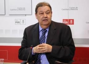 El PSOE cree que