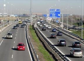 Siete fallecidos en las carreteras de Castilla-La Mancha